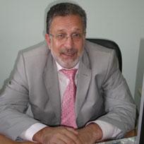 Проф. д-р Благой Видин